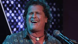 Carlos Vives - Mañana   Desde Youtube Space Nyc!