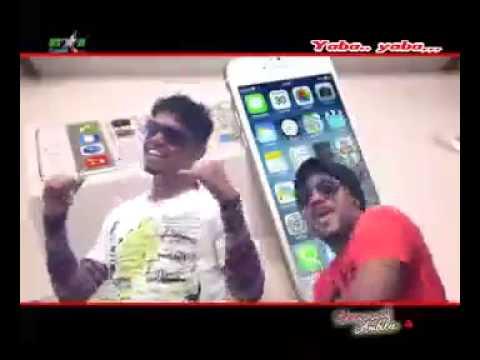 Iphone 6 new super hit song murshid sajipa with al