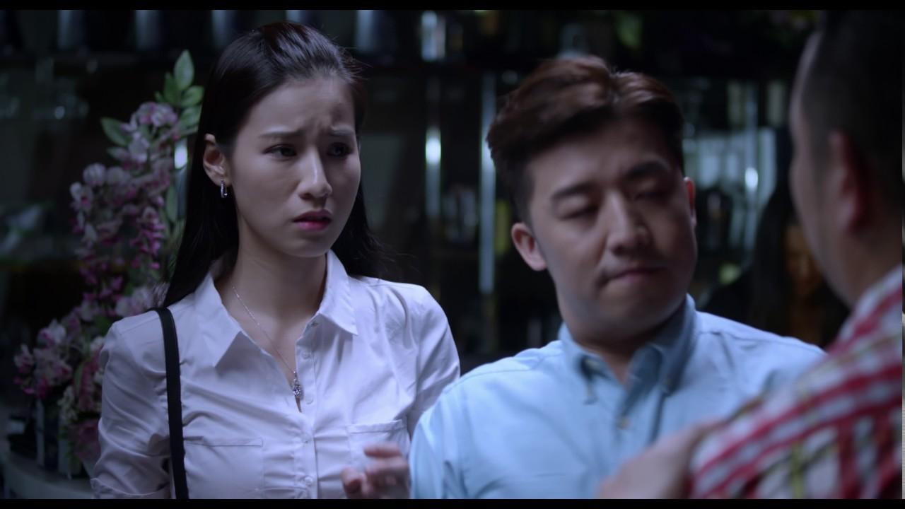 今年不回家预告片 Offical Trailer Film Love From Kampung (26 January 2017)
