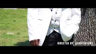 M.O - Life Official Music Video