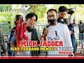 Mick Jagger Siapterbang Menuju Ae cup Madiun Part  Mp3 - Mp4 Download