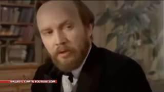 """""""Год кино"""". Евгений Миронов"""