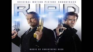 Download R.I.P.D. [Soundtrack] - 01 - R.I.P.D. MP3 song and Music Video