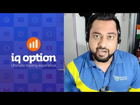 Iq Option | How To Earn 1000$ In Week? | Easy Strategy (2020) | How To Deposit And Withdraw Funds