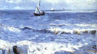 "Sonata n.8 in do minore op.13, ""Patetica"""