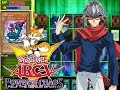YuGiOh! Power of Chaos ARC V MOD 2015 PC Game with DOWNLOAD