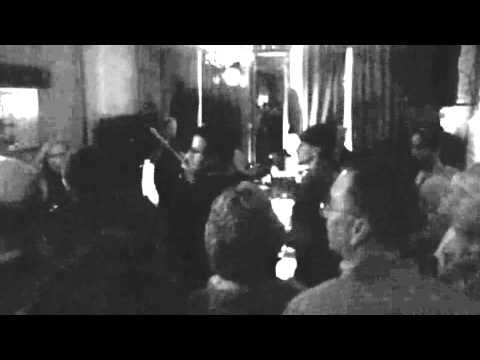 Stay Free- Clash tribute (partial song)