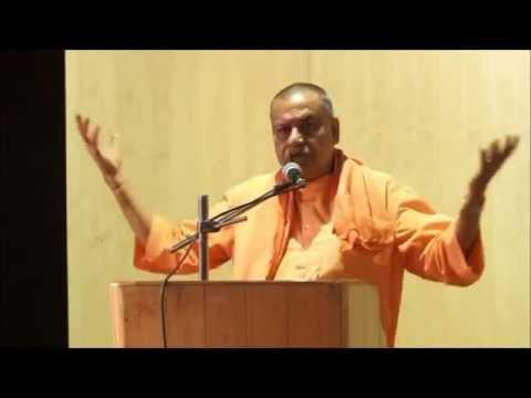 Remembering Swami Vireswarananda | Swami...