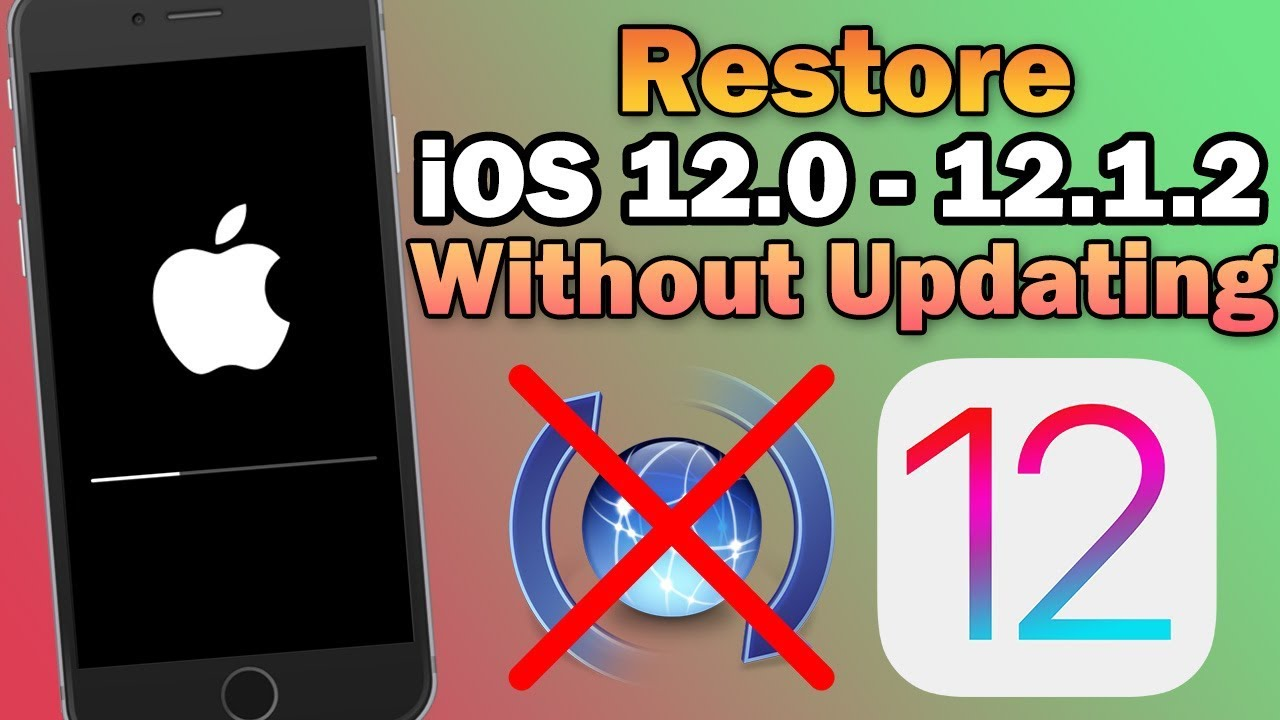 Restore jailbroken iphone without updating free dating site in africa