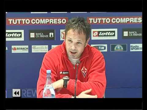 REWIND Fiorentina 4 BLOCCO.