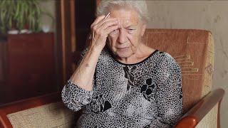 Maladie d'Alzheimer: une épidémie très coûteuse