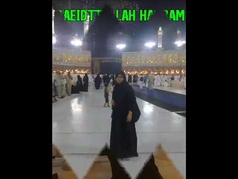 rungan saudi  YouTube