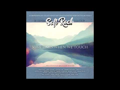 The Soft Rock Collection - Volume 2