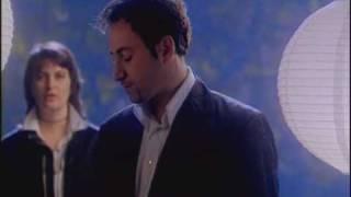 Стефан Вълдобрев & Infinity - Аз ли съм или не съм