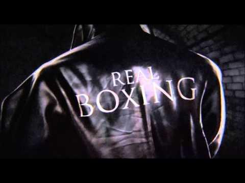 Boxing music. Fight Music. Training, Motivation. ( RAP & HIP HOP) 2016