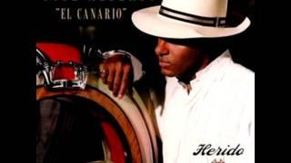 Jose Alberto El Canario - A Donde Vayas