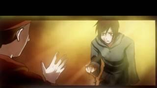 Repeat youtube video ~Sebastian's Past~