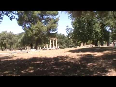 [THESAURUS] Greece Reunion - episode 7 (59)