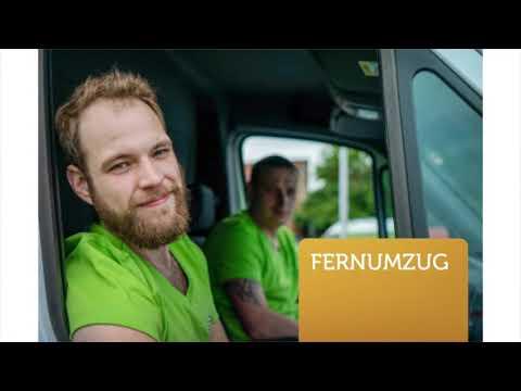 Einfach Umzugsfirma im Gelsenkirchen | 0221 98886258