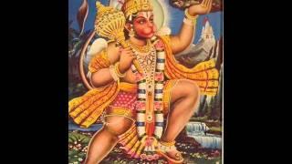 Jayavaau Hanumantha - Puttur Narasimha Nayak