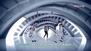 Showbiz Korea - EP599