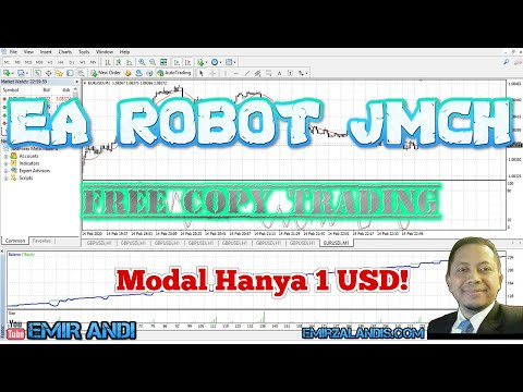 free-copy-trading-modal-1-usd-|-ea-jmch-|-andis4bar
