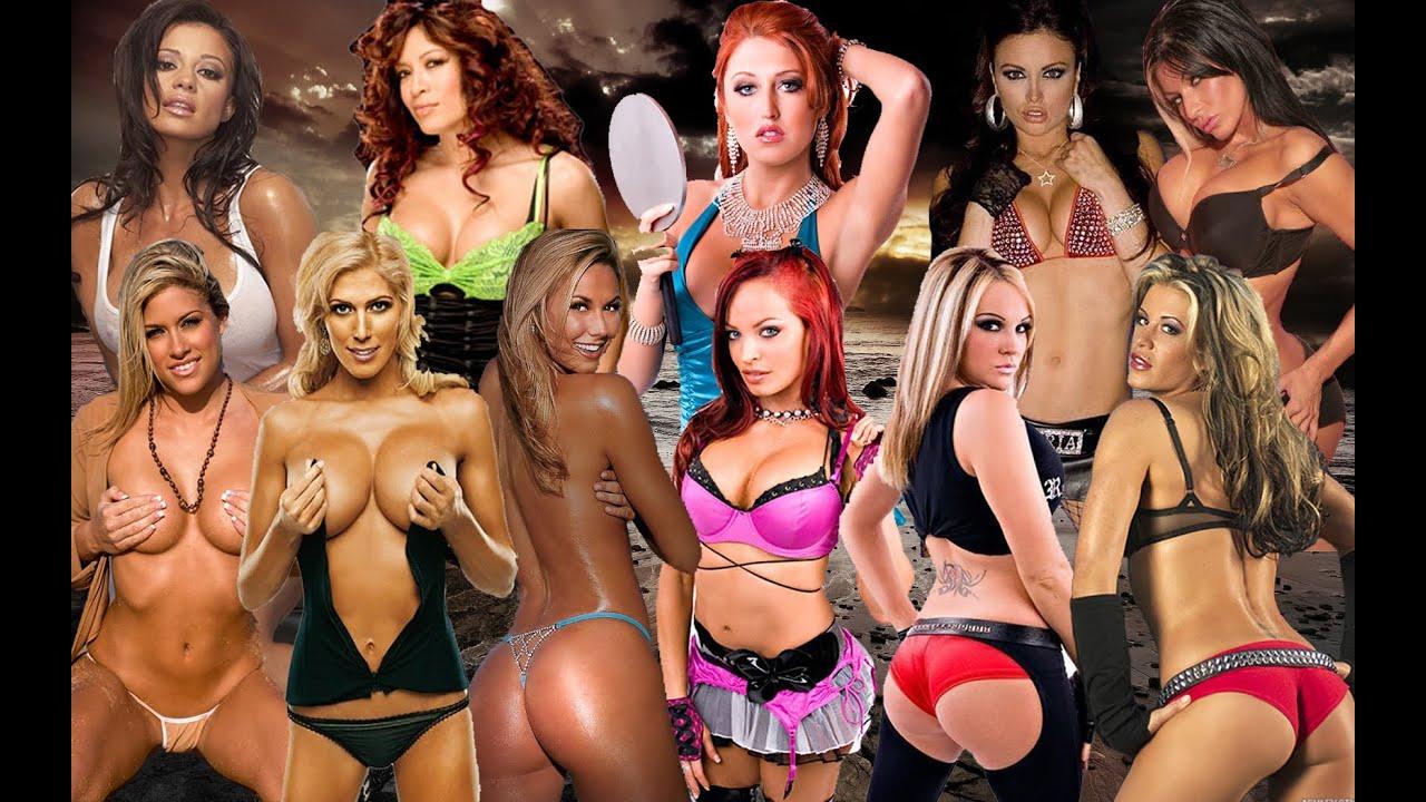 Nude Wrestling Women Pics - Porn Gallery-9222