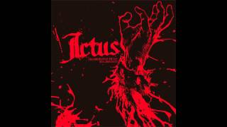 Ictus - Hambrientos de un sol distinto [FULL ALBUM]