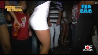 Repeat youtube video Era do Gelo vs Pumba La Pumba - TALENTO_COM - Dia 17_10_2013