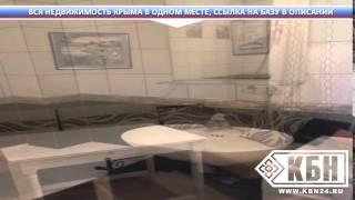 Детский дом в ялте(Недвижимость в Крыму: http://bit.ly/1DB6kSA Детский дом в ялте Эта недвижимость отлично подойдет для отдыха...., 2015-02-17T09:00:35.000Z)