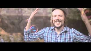 Jukka Poika - Silkkii (OFFICIAL VIDEO)