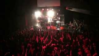 ADDICTION TOUR! 2011~'12からJUST OK!!!リリースまでのオフショットを...