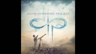 Forever - The Devin Townsend Project