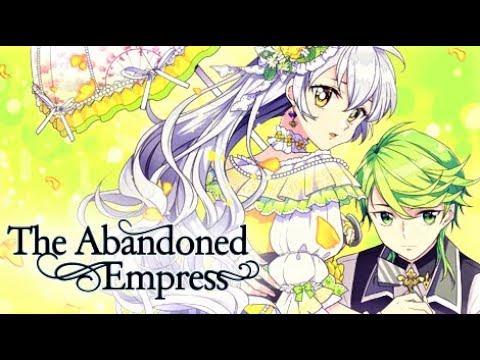 [Vietsub- Engsub] Hoàng Hậu Bị Ruồng Bỏ The abandoned empress| React (Miku,  Len, Rin)