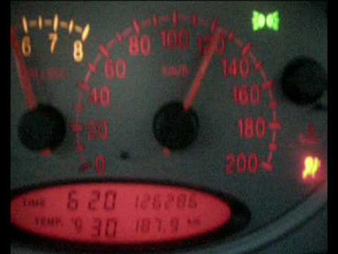 Lancia y elefantino rosso la modifica del restyling for Interno ypsilon elefantino