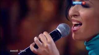 Нани Ева (Song 2) HD