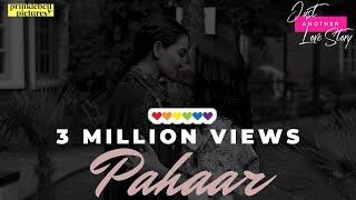 Download PAHAAR - FULL VIDEO || Priyanka Karki || Shristi Shrestha || Sajjan Raj Vaidya || JALS