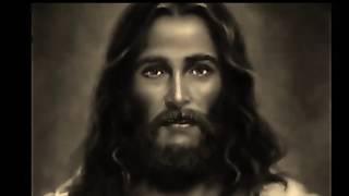 В 1945 году в пустыне был найден свиток который называют Тайными словами Живого Иисуса Христа