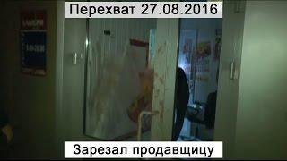 видео За три дня в Калининградской области задержаны 22 нетрезвых водителя