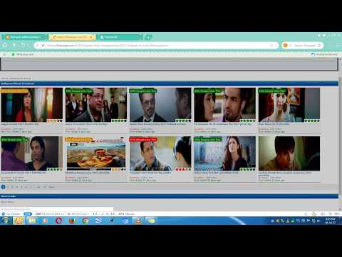 how to download movies safely 100% working