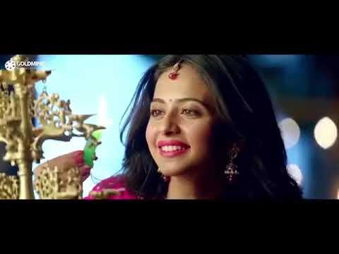 NEW SOUTH HINDI MOVIES (2019) 360p indian desktop