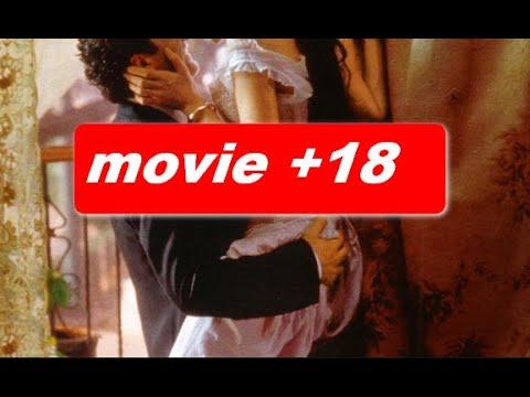 "Download ""Dangerous Gir 2020"" english hot movie +18"