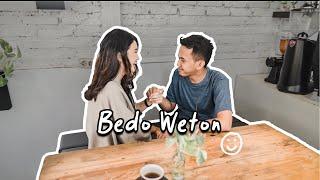 Download Mp3 Redsox D.p.r - Bedo Weton