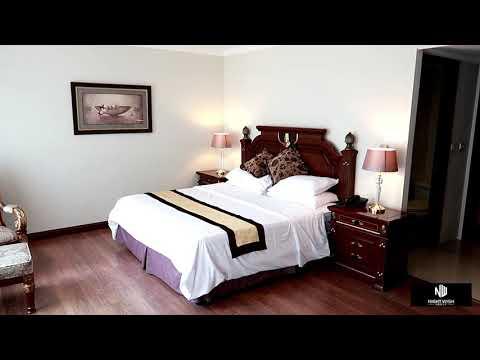 Review Hotel LK Metropole Soi Diana Pattaya ! Vlog 363
