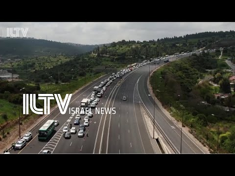 Your News From Israel - Apr. 26, 2020