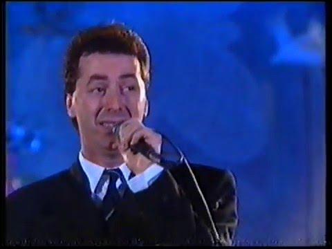 Free Download Tomislav Ivcic Ostavi Suze Na Jastuku Zlatna Palma 1990 Mp3 dan Mp4