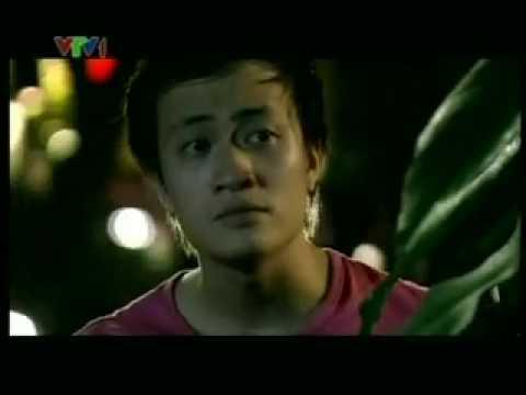 Bong Dung Muon Khoc 1 part 15