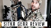 ba9bf923849e0 Ep. 045: 2019 Sitka Gear Big Game System and Elk Hunting with John ...