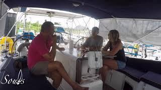 Acheter en défisc aux Antilles