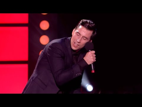 Russell Kane Hates People Who Know How To Sleep | Live At The Apollo | BBC Comedy Greats